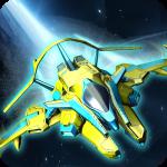 Photon Strike – космическое противостояние