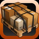 Extreme Forklifting 2 – симулятор автопогрузчика!