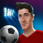 Левандовски: Euro Star 2016 – жонглируй мячом!