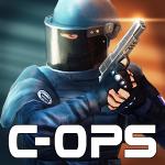 Critical Ops – захватывающие сражения в онлайн режиме!