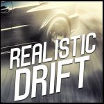 Realistic Drift: Уличные гонки