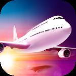 Take Off The Flight Simulator – симулятор полетов