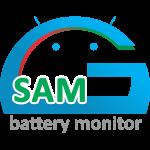 GSam Battery Monitor – мониторинг батареи
