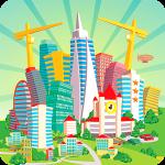 Tap Tap Builder – построй город мечты!
