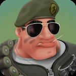 Commando ZX – командная стрелялка