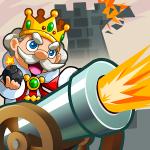 Martial Towers – возведение крепости