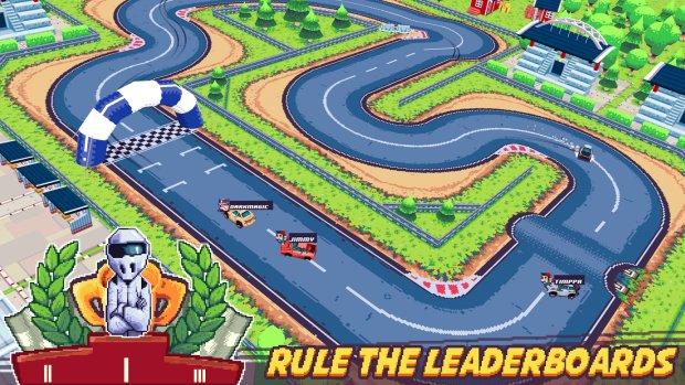 Игры онлайн гонки speed ролики с гонок онлайн бесплатно