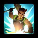 Shop Heroes – симулятор торговли