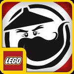 Lego Ninjago Wu Cry – покажи свое мастерство