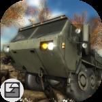 Truck Simulator : Offroad – путешествие по бездорожью
