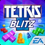 TETRIS Blitz – тетрис еще никогда не был таким ярким!
