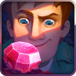 Gemcrafter: Puzzle Journey – соберите все сокровища