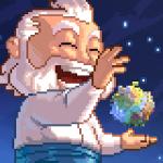 The Sandbox Evolution научит создавать пиксельные миры