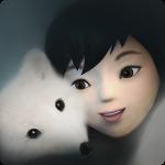Never Alone: Ki Edition – проницательная игра