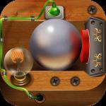 Marble Machine – физическая головоломка