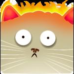 Cats in Heat – приключения Китти