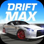 Drift Max – отточите мастерство вождения на крутых поворотах