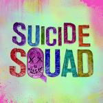 Suicide Squad- Special Ops – Отряд самоубийц: Спецназ