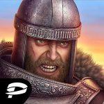 Throne: Kingdom at War – мир мудрых правителей