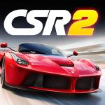 CSR Racing 2 – стритрейсинг
