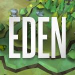 Eden the Game – постройте свой лагерь!