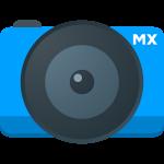 Camera MX – фото видео камера на Андроид