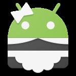 SD Maid – очистка Android системы от ненужных файлов!