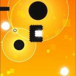TELEPORTOUCH – новая головоломка с множеством уровней