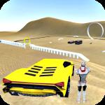 Sandbox Experimental – симулятор