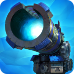 Defenders 2: Tower Defense CCG – коллекционная игра со своими особенностями