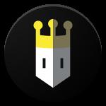 Reigns – займите место на троне