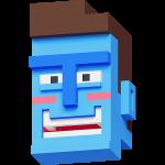 Steppy Pants – симулятор ходьбы!