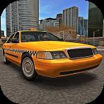 Taxi Sim 2016 – симулятор таксиста на Андроид