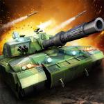 Tank Strike – танковые сражения на андроид!