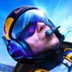 Red Bull Air Race 2 – воздушные гонки