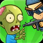 Zombie Wars: Invasion – неограниченные возможности в войне