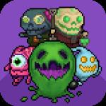 Monster Run – приключения монстров