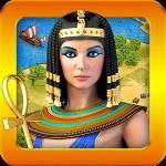 Битва за Египет – борьба за территорию