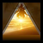 В Палатке Живые Обои – оригинальное оформление экрана