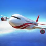 Flight Pilot – Бесплатный 3D-авиасимулятор