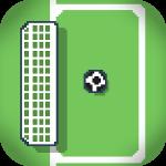 Socxel | Pixel Soccer – пиеснльный футбол