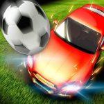 Rocketboll: Championship Cup – сочетание скорости и футбола