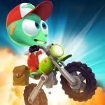Big Bang Racing – веселые гонки