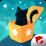 Mr. Catt – путешествие по млечному пути