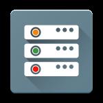 PingTools Network Utilities – утилиты сетевого мониторинга