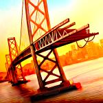 Bridge Construction Simulator – строительство мостов