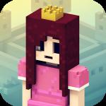Princess Craft World – Принцесса-Мастерица