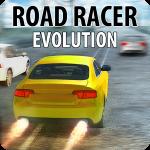 Road Racer: Evolution – новый гоночный симулятор
