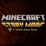 Minecraft: Story Mode – необычное приключение
