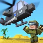 Dustoff Heli Rescue 2 – управляйте спасательным вертолетом